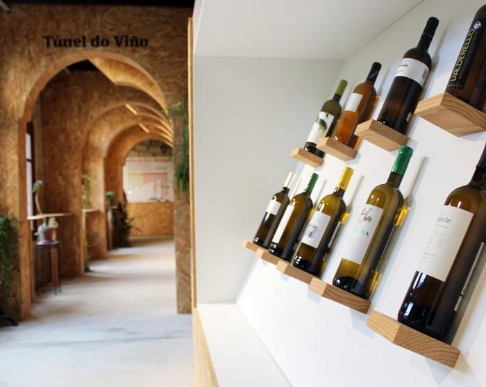 National Geographic recomienda un museo español como referente de enoturismo