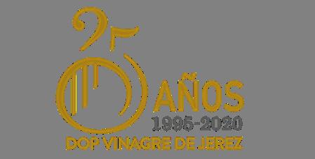 La DOP Vinagre de Jerez celebra su 25 Aniversario con una gran Cata Virtual